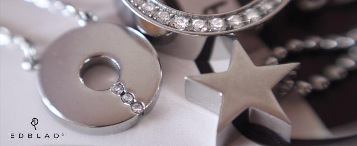 Välkommen till Guld   Silver. Vi säljer smycken och klockor ... 2ca69de1b1b9f